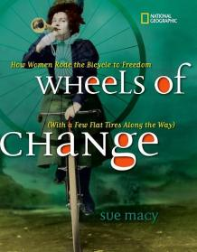http://ls5385blog.blogspot.com/2012/09/wheels-of-change.html